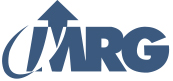 Management Resource Group, LLC Logo